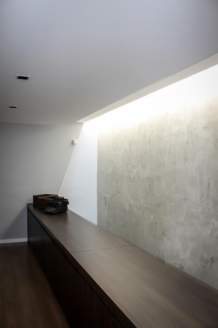 Residência L8QB - Gabriel Bampa Arquitetura
