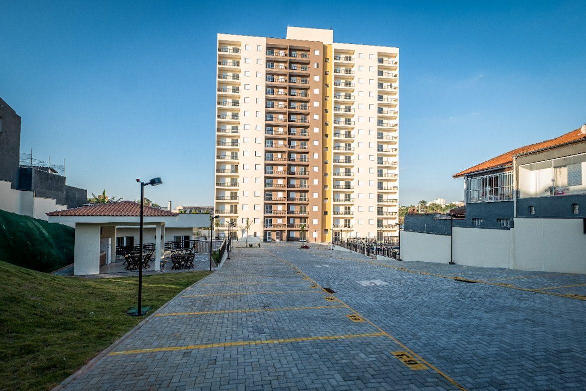 Parque Estação Gianetti - Gabriel Bampa Arquitetura